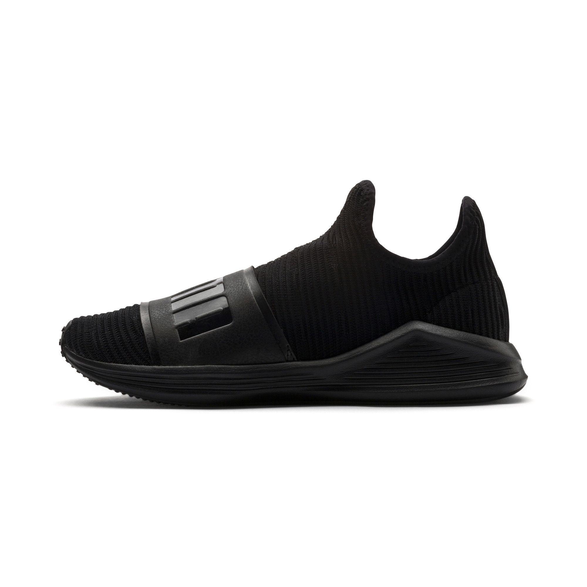 19ee7b4ebeb Fierce Slide Women s Sneakers in 2018