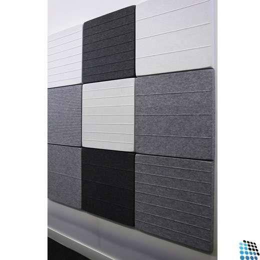 soften line panneau acoustique d coratif acousteo traitement et correction acoustique. Black Bedroom Furniture Sets. Home Design Ideas