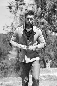 From ItalianModa : FRANCO FERRO GROUP - 2