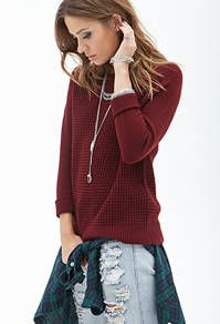 Clothing | Forever 21 Canada
