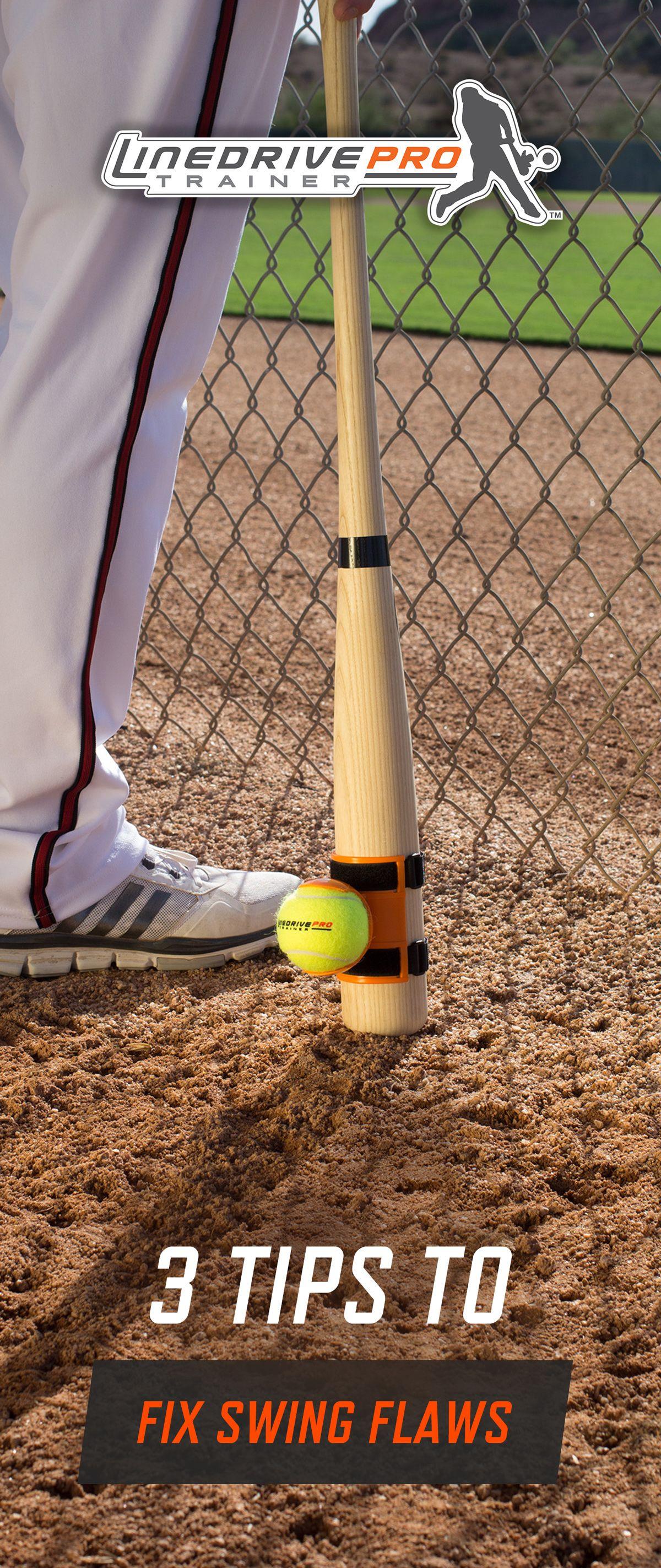 Batting Tips For Proper Baseball Swing Mechanics Baseball Swing Baseball Drills Baseball Hitting Drills