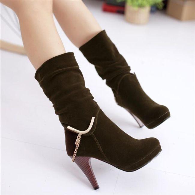 Affordable Ladies Long Shoes Images Sheideas Winter Shoes For Women Women Shoes Winter Shoes