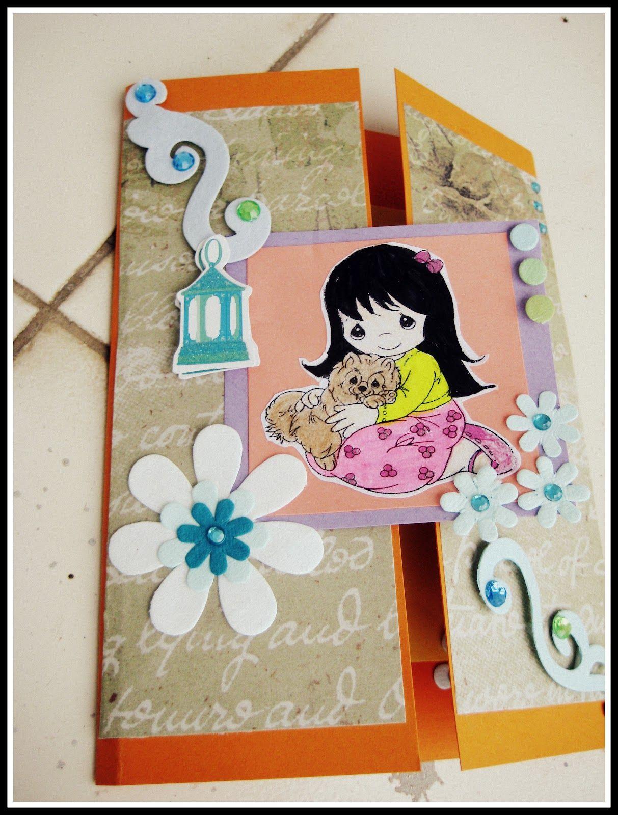 Friendship Day Cards For Best Friend Handmade Friendship Day
