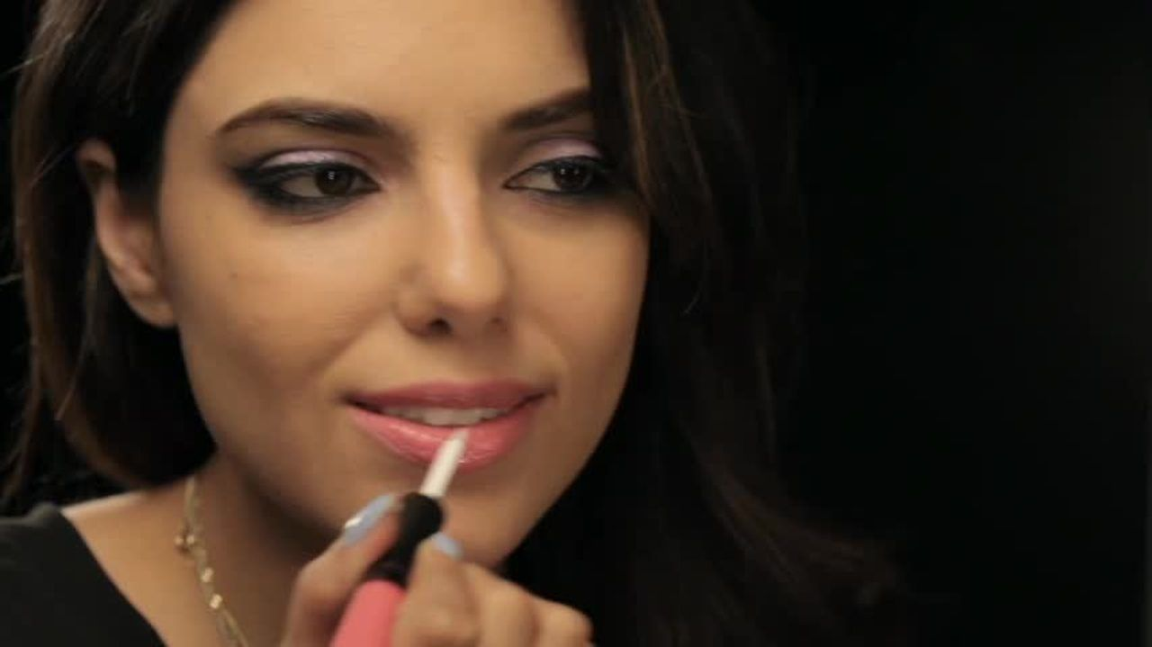 Sephora Tv Presents Using Color To Lift And Enhance Your Features