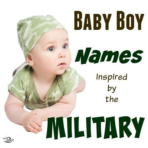 Pin By CafeMom On Military Love