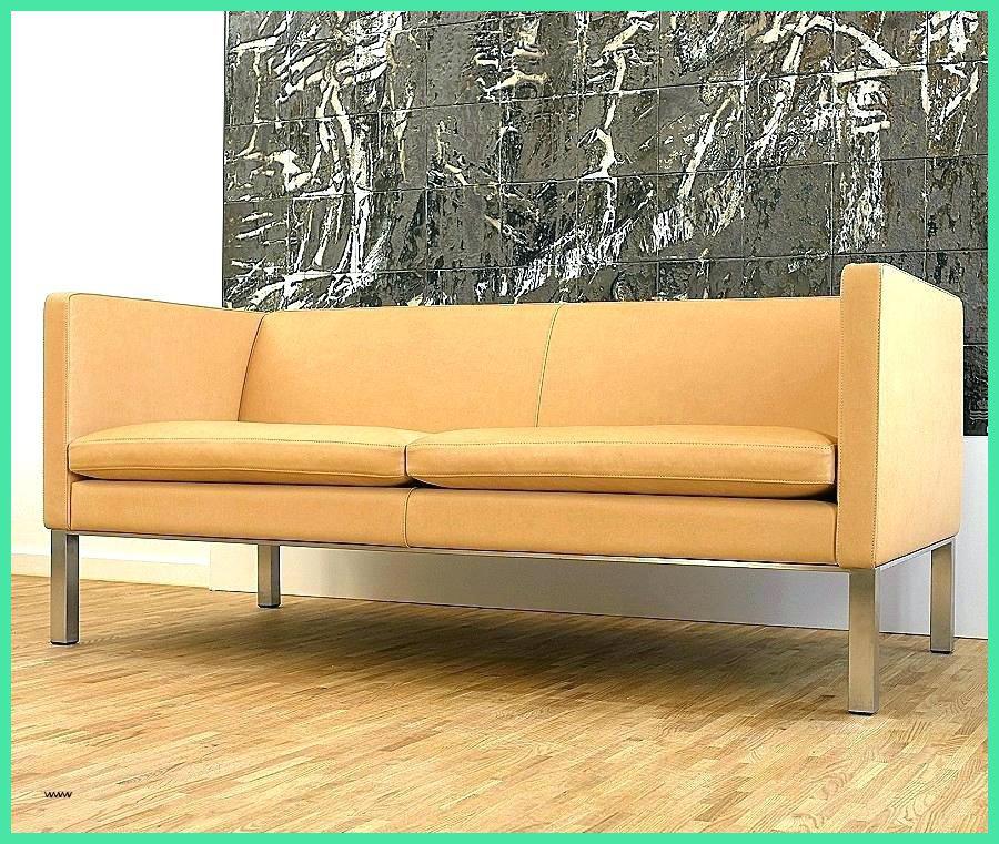 20 Kollektion Ikea Ledersofa Braun Home Decor Decor Home