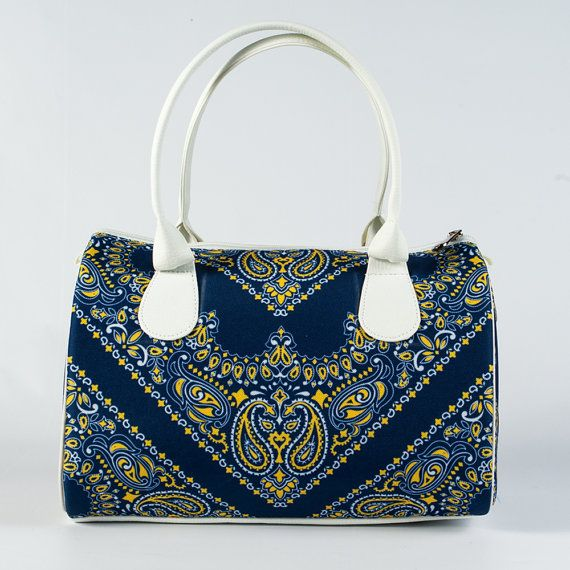 Luxury Printed Handbag for Ladies 924058291b819
