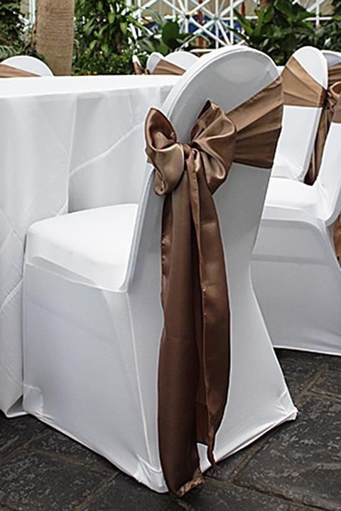 chair cover hire croydon cafe chairs wooden b y events is the one stop shop to create your perfectly dressed venue and london surrey kent we stock a wide range of