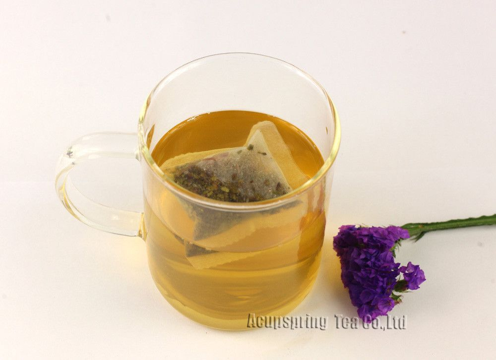 US $16.04 (Buy here: http://appdeal.ru/3knc ) 100pcs Forget-Me-Not Tieguanyin Teabag,100% Natural  reduce weight tea,Herbal tea bag,Chinese Oolong,Wu-long,slimming Tea,CTD06 for just US $16.04
