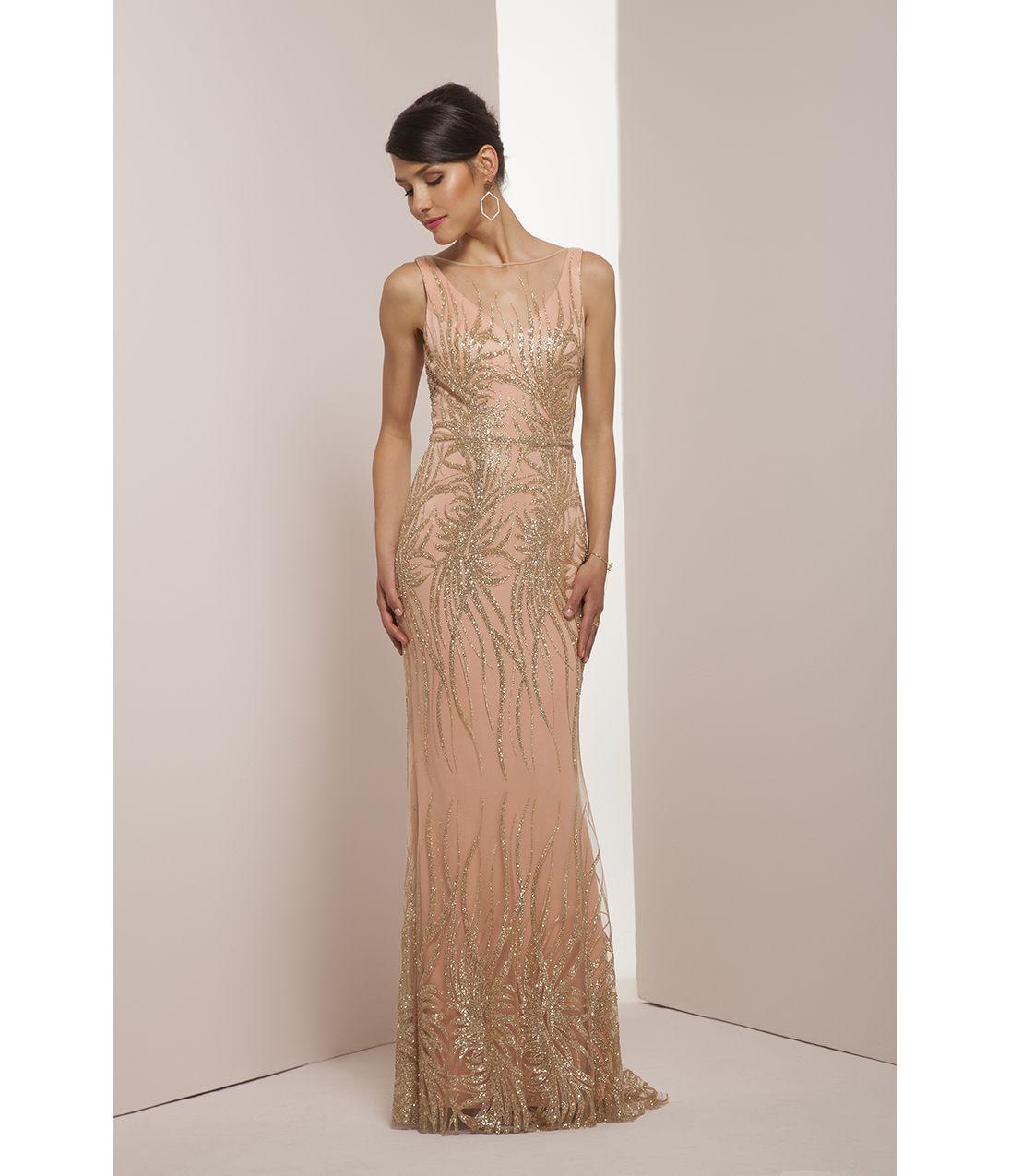 Great Gatsby Dress - Great Gatsby Costumes | Pinterest | Champagne ...