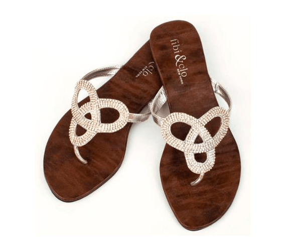 Cute And Pretty Cheap Sandals Perfect For A Wedding Reception Shoe Change