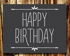 image result for happy birthday masculine happy birthday picture