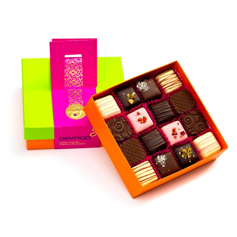 Indian sweets tiffin box indian sweets box indian