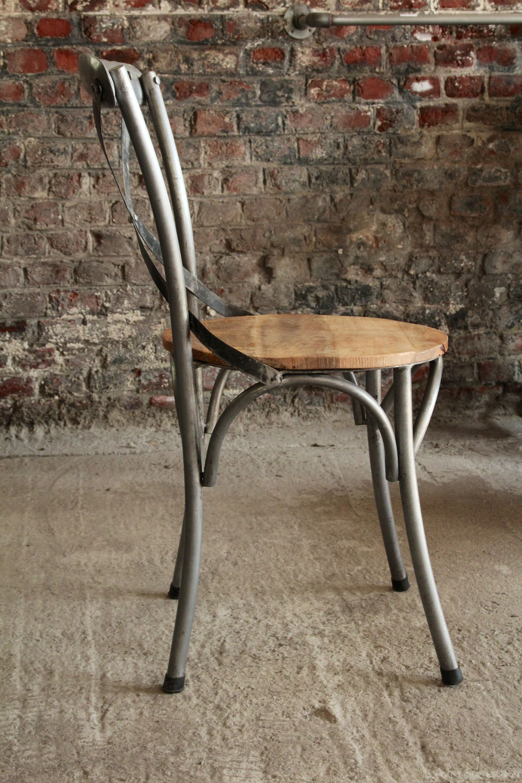 2ab60d9d034c199f90e369e0702a3316 Incroyable De Table Et Chaise De Cuisine Schème