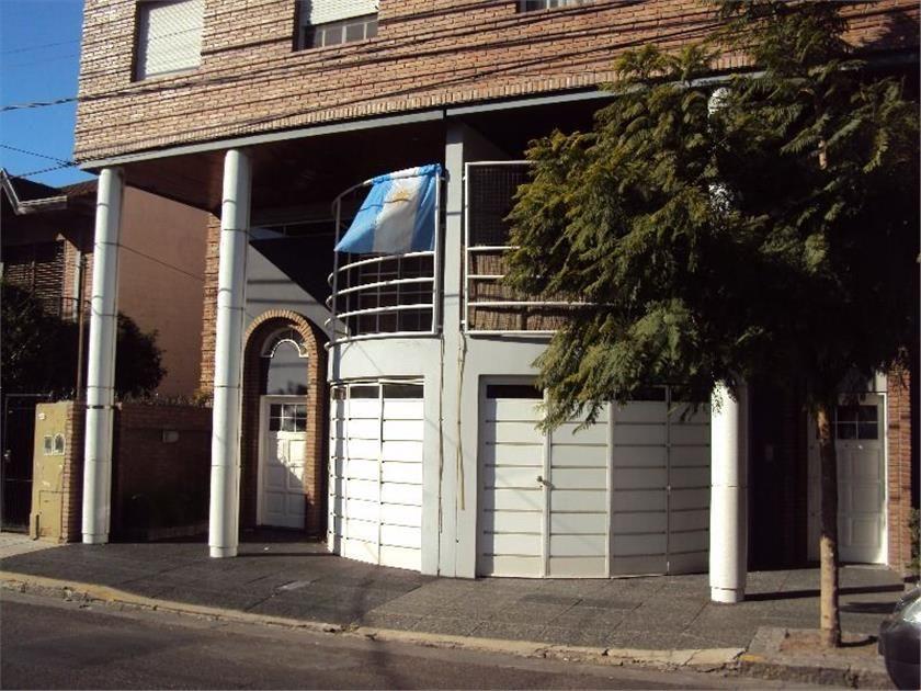 Departamento en Venta en Buenos Aires, Pdo. de Quilmes, Quilmes ID_7401449
