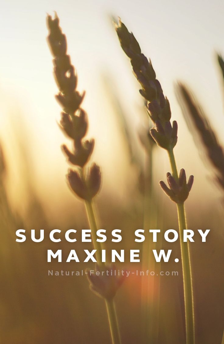 I conceived my first child 8 years ago with ease and despite hyperemisis [severe morning sickness] every thing went perfectly. So when we decided to try again, I thought it would be just as easy. - Maxine W. #FertilitySuccessStory #SuccessStory #fertilityinspiration #ttc #fertility #fertilityjourney #NaturalFertilityInfo #NaturalFertilityShop