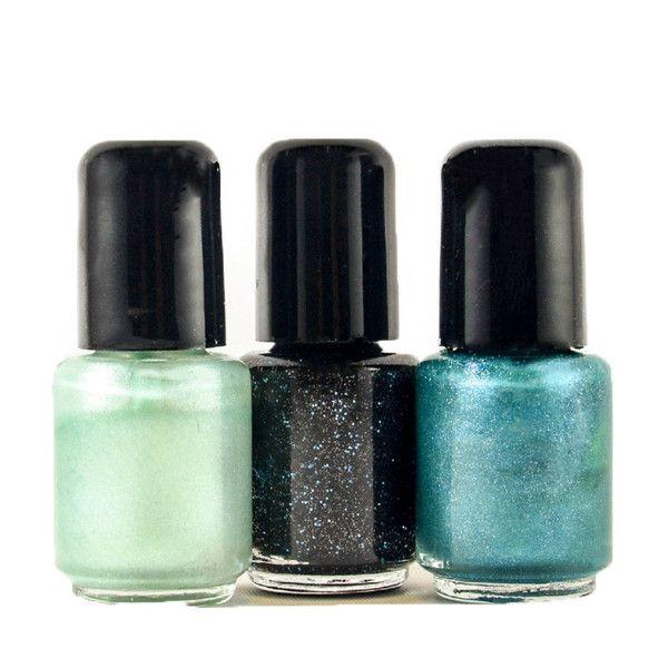 Mixify Polish | Make your own nail polish complete kit | Nail polish ...