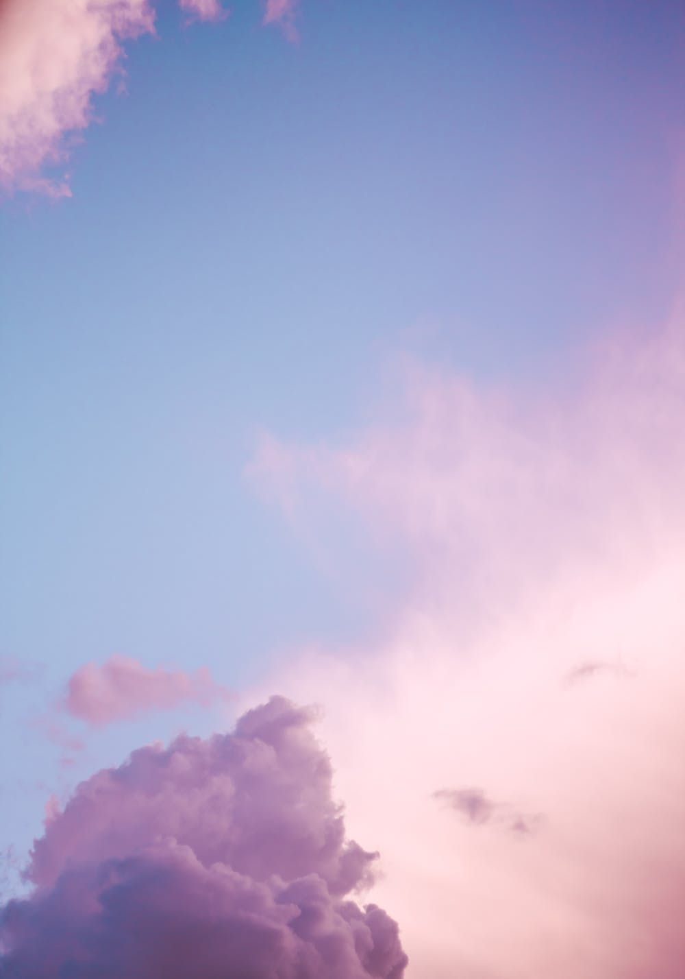 30,000+ Best Clouds Photos · 100% Free Download · Pexels Stock Photos