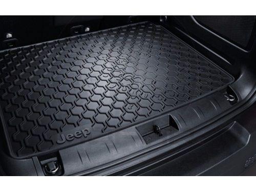 Mopar Genuine Jeep Parts Amp Accessories Jeep Renegade Interior