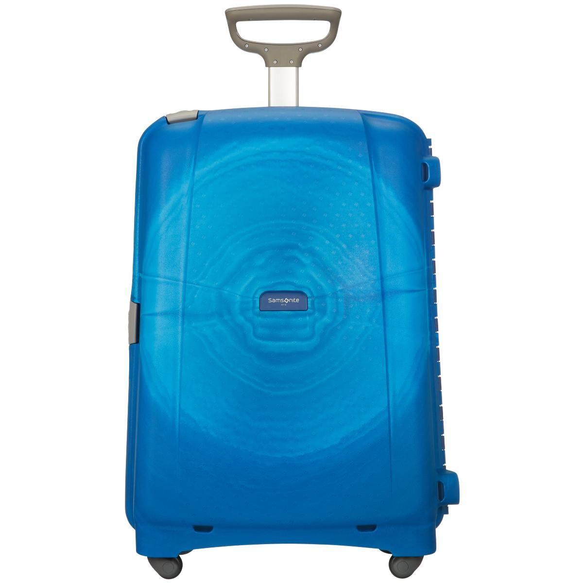 Samsonite Tassen Amsterdam : Deze koffer van samsonite is verkrijgbaar bij os