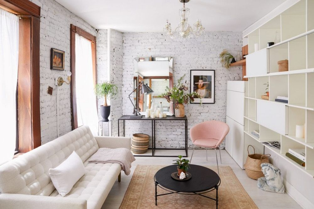East Village NYC Pinterest Apartment For Sale Zio And Sons 2018