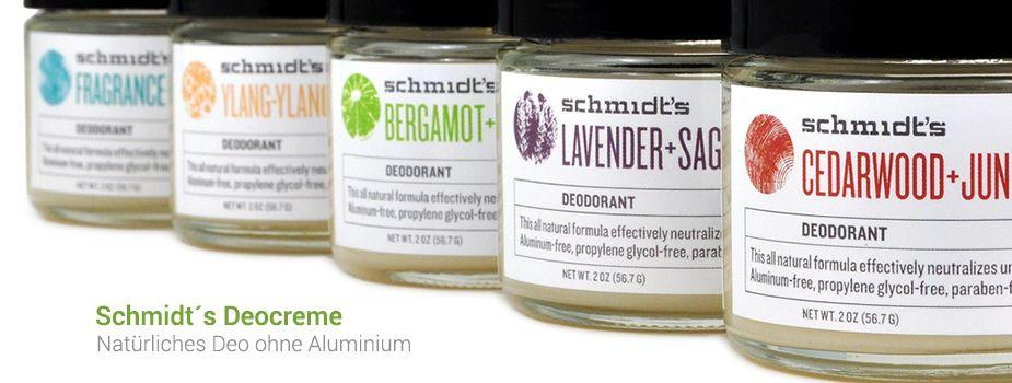 Wir freuen uns über ein großartiges neues Produkt bei MyCoralie ...
