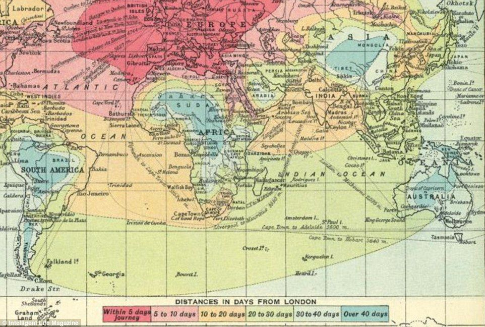 Africa Map Quiz%0A Explore Old Maps  Travel Tourism and more