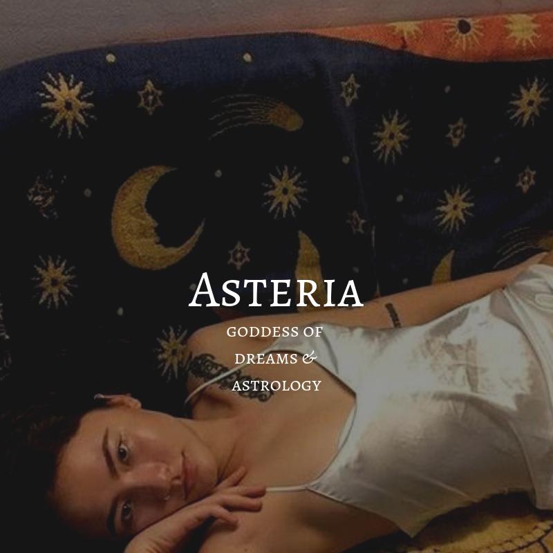 Mythological — apeollo: greek mythology| modern goddesses| (I)