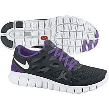 new product c032f f9726 best wholesaler, cute shopfree60 com have all womens nike free for half off  under  50