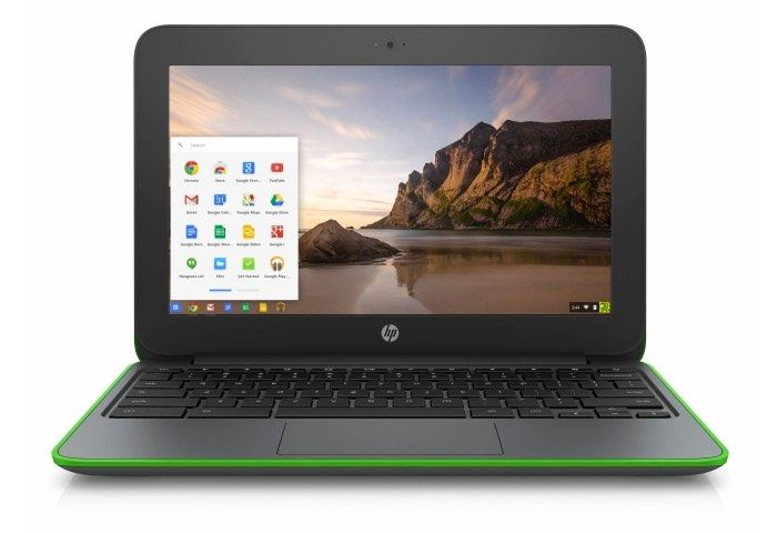Hp Chromebook 11 G4 Ee Launches For 199 Hp Chromebook Chromebook Chromebook 11