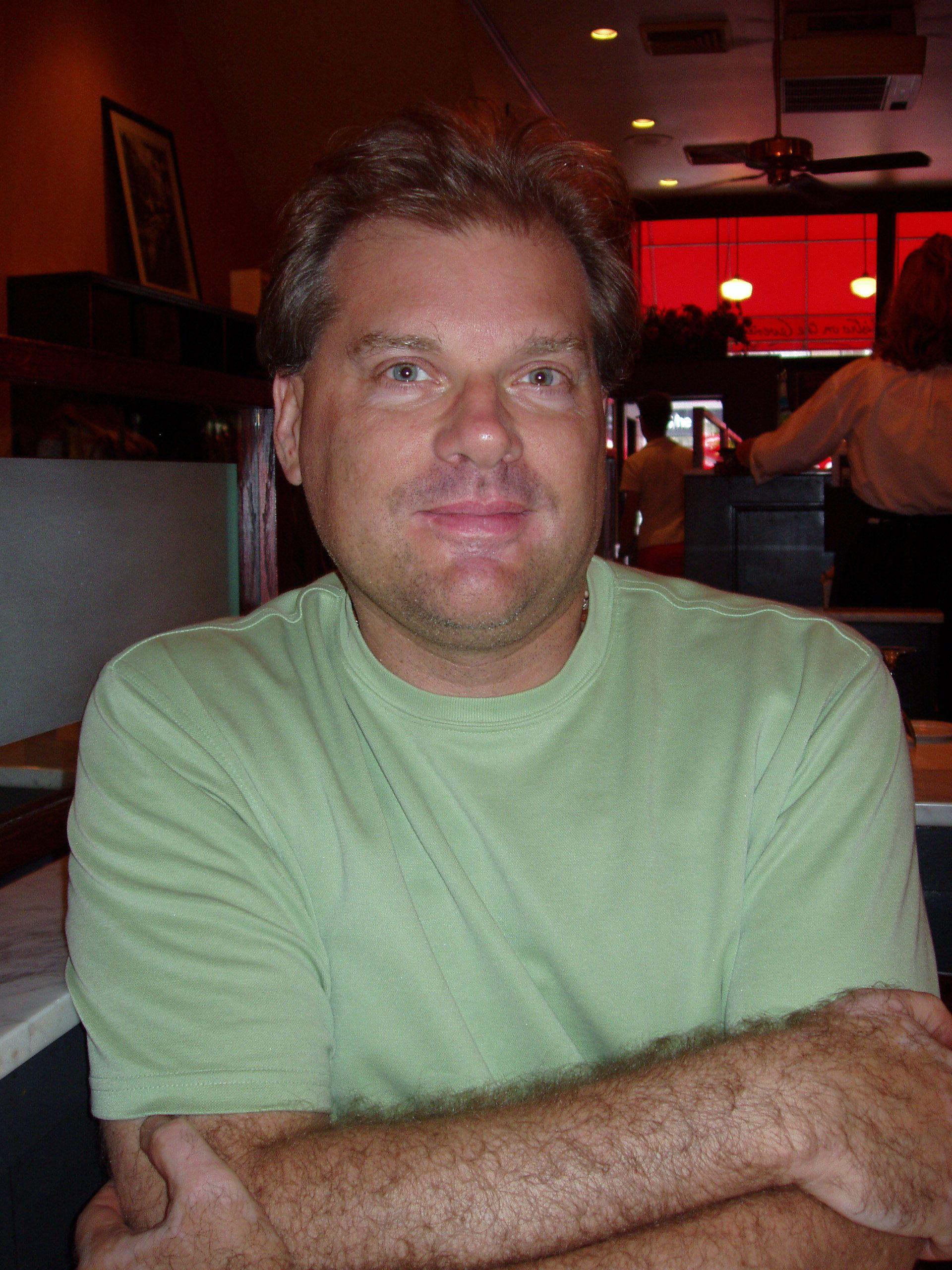 JoreJj Z. Elprehzleinn 2005
