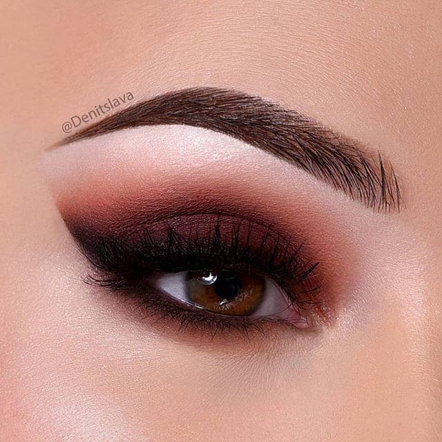 #eyeshadowlooks