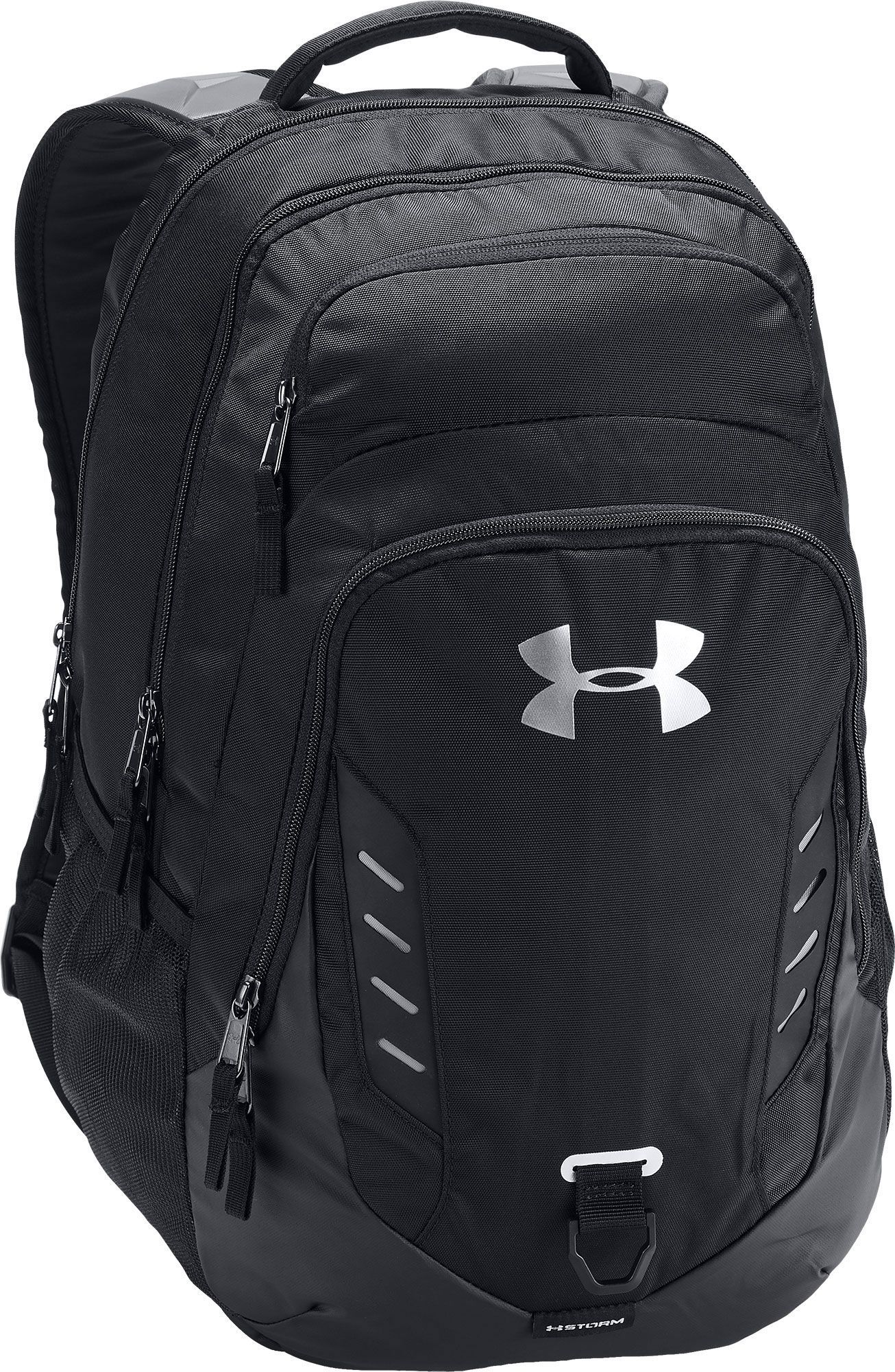 ee24dcd19e69 Under Armour Recruit 2.0 Backpack in 2019