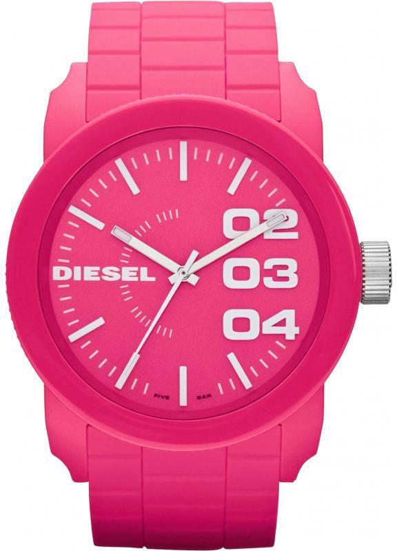 DZ1569 - Authorized DIESEL watch dealer - Unisex DIESEL Diesel Franchise S44, DIESEL watch, DIESEL watches