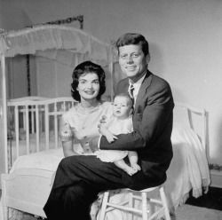 THE KENNEDYS.....