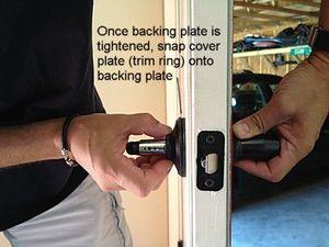 Pin On Home Repair Diy Tips