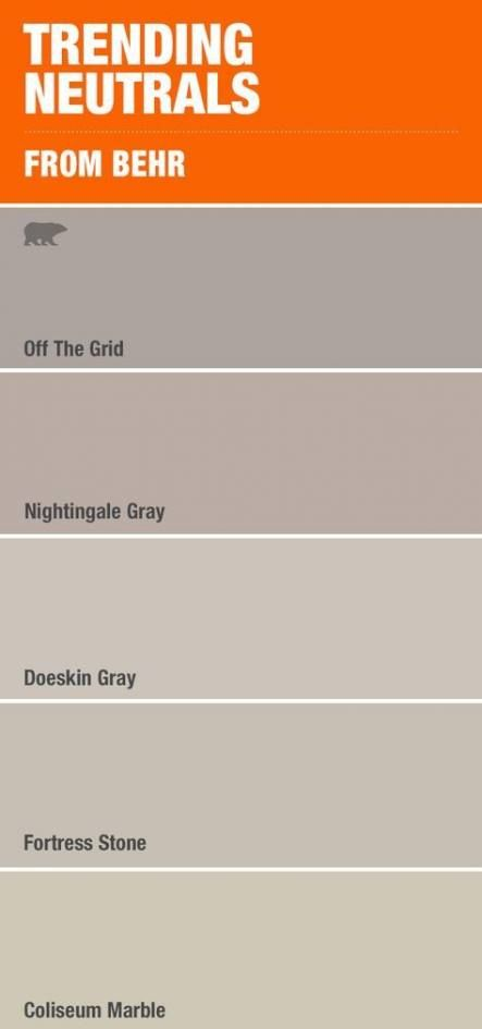 bath room paint colors behr gray home depot 15 ideas for on home depot behr paint colors id=35711