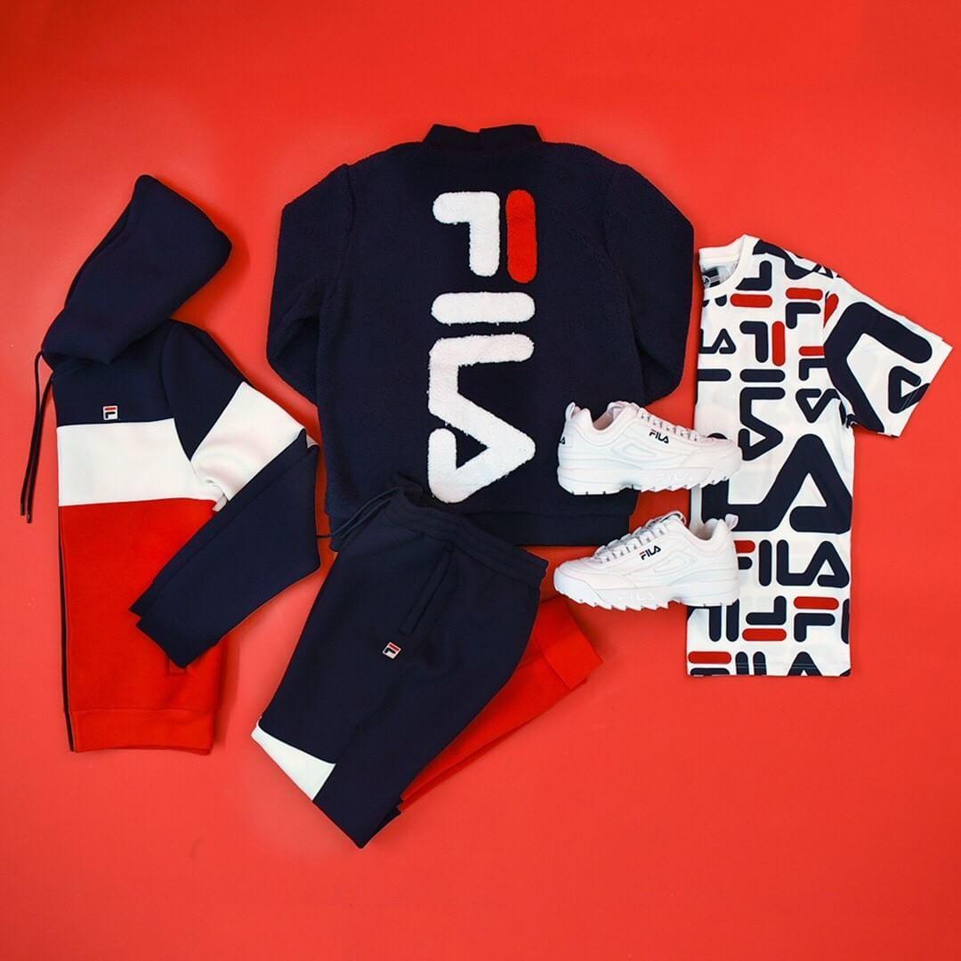 Pin de jules en Hype | Nike ropa hombre, Moda ropa hombre y