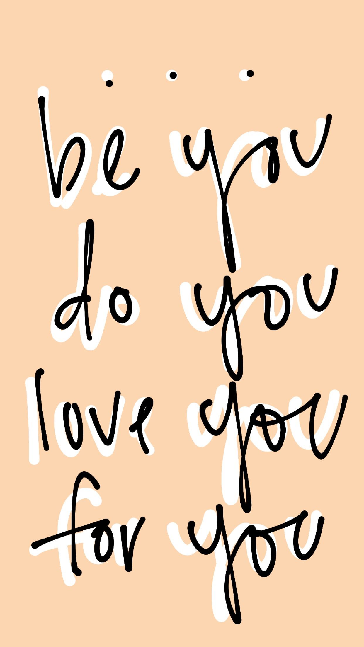 Pin by Chelsey Quigley on Simply Awesome.   Self love ...