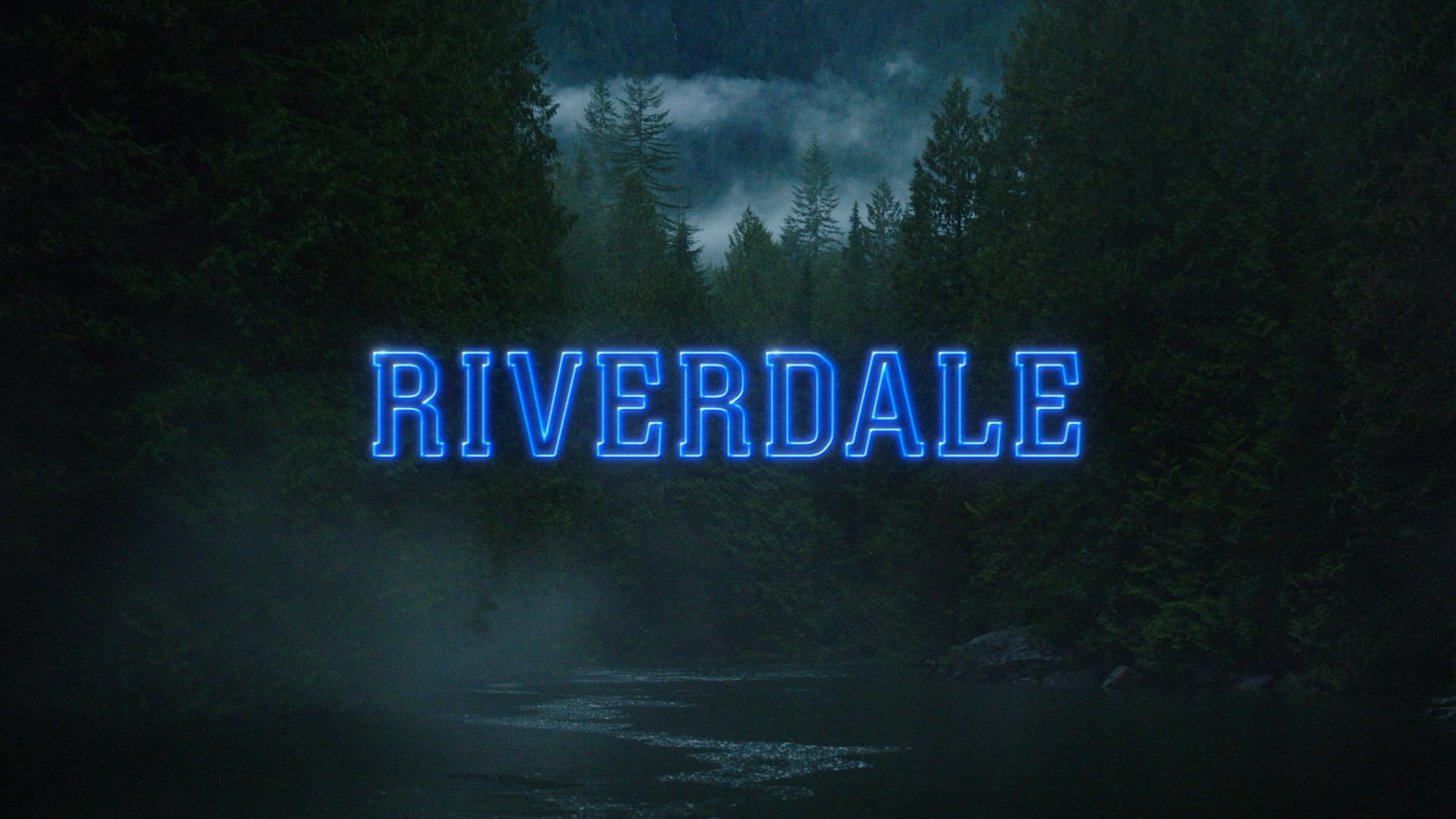 Pin By Elisa On Riverdale Riverdale Riverdale Poster Riverdale Aesthetic