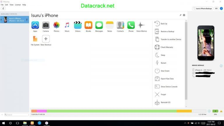 iphone backup unlocker 3.9 crack