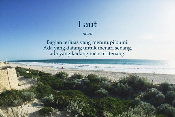 Pin By Micha On Quotes Words Quotes Pidi Baiq Quotes Quotes