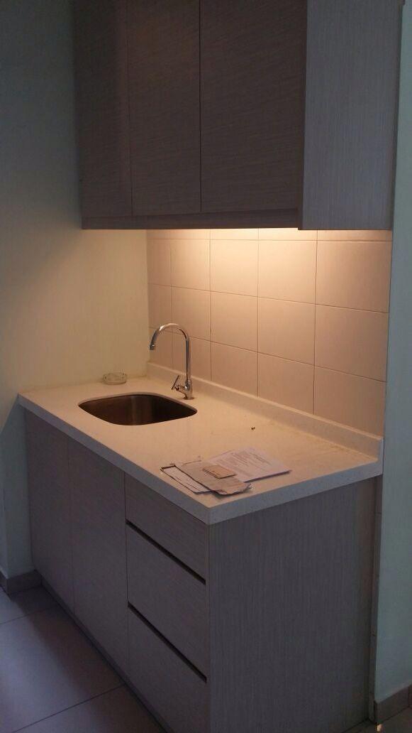 kitchen cabinets the regina condo subang bestari usj 1 sunway the regina condo for rent - Regina Kitchen Cabinets