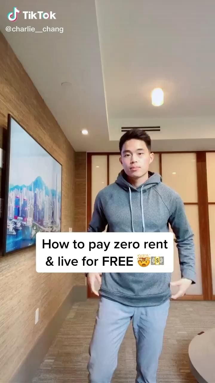 Real Estate Investing Tips Tiktok Video Amazing Life Hacks Money Making Hacks Girl Life Hacks