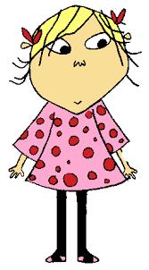Charlie E Lola Pesquisa Google Children Illustration Charlie Mario Characters