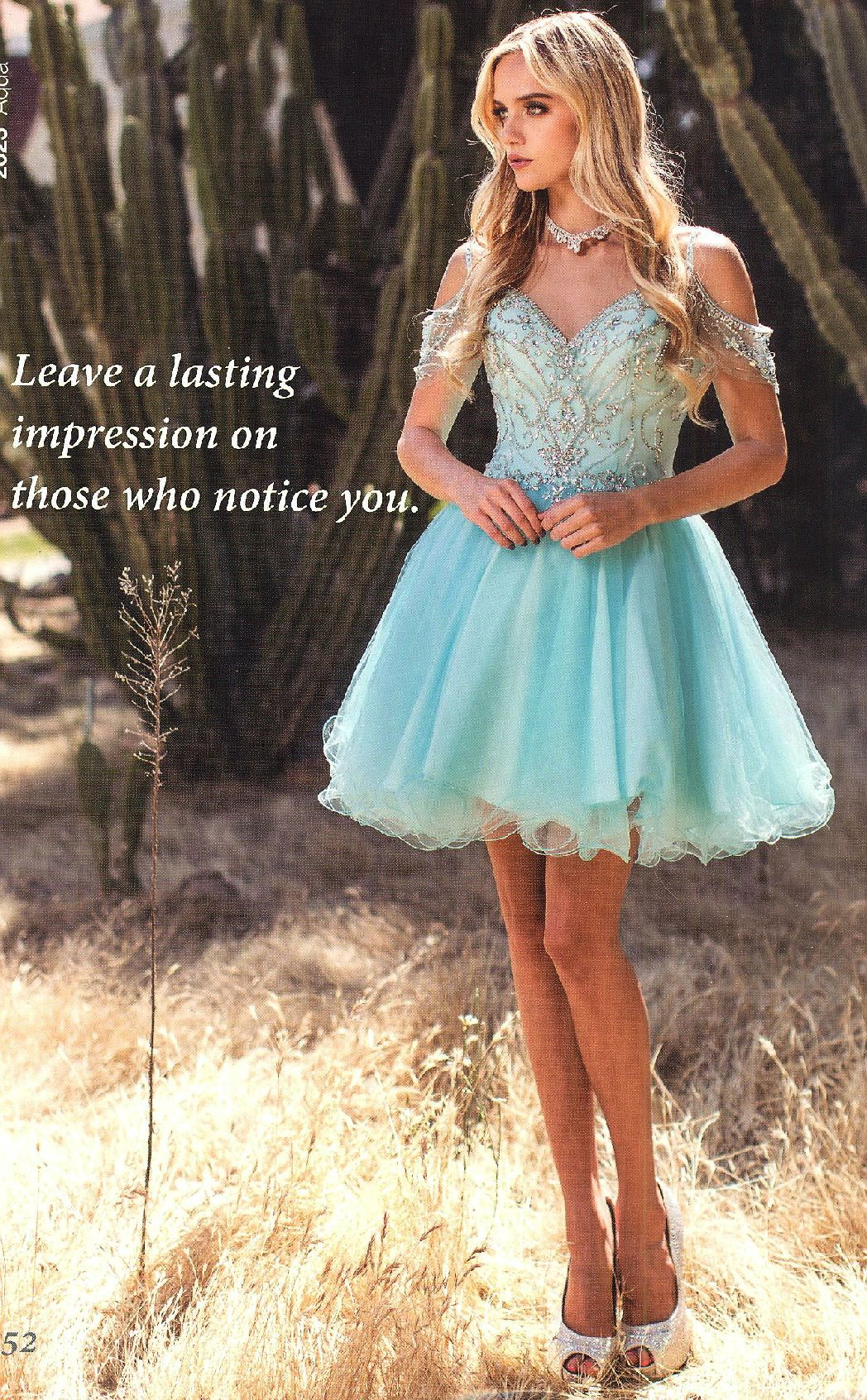 Homecoming Dresses Evening Dresses UNDER $200 by DANCING QUEEN<BR ...