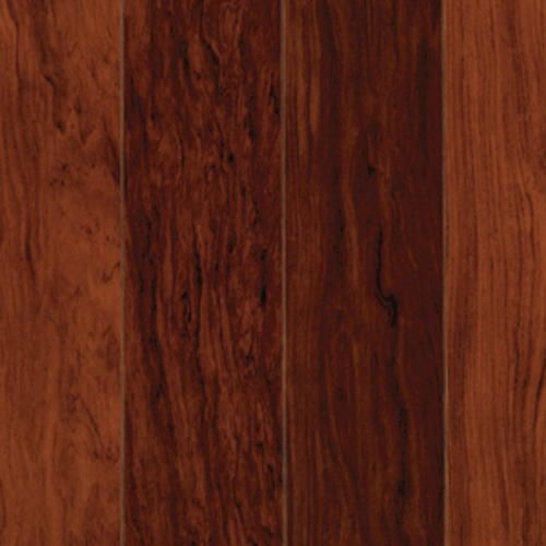 Mohawk Laminate Flooring, Mohawk Laminate Flooring Menards