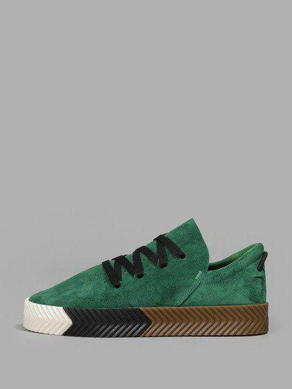 new concept f40a0 3ebe6 ADIDAS ORIGINALS BY ALEXANDER WANG . adidasoriginalsbyalexanderwang shoes  sneakers