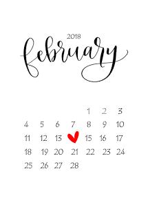 موعد عيد الحب 2019 تاريخ عيد الفالنتين العالمي والمصري Day Valentines Math