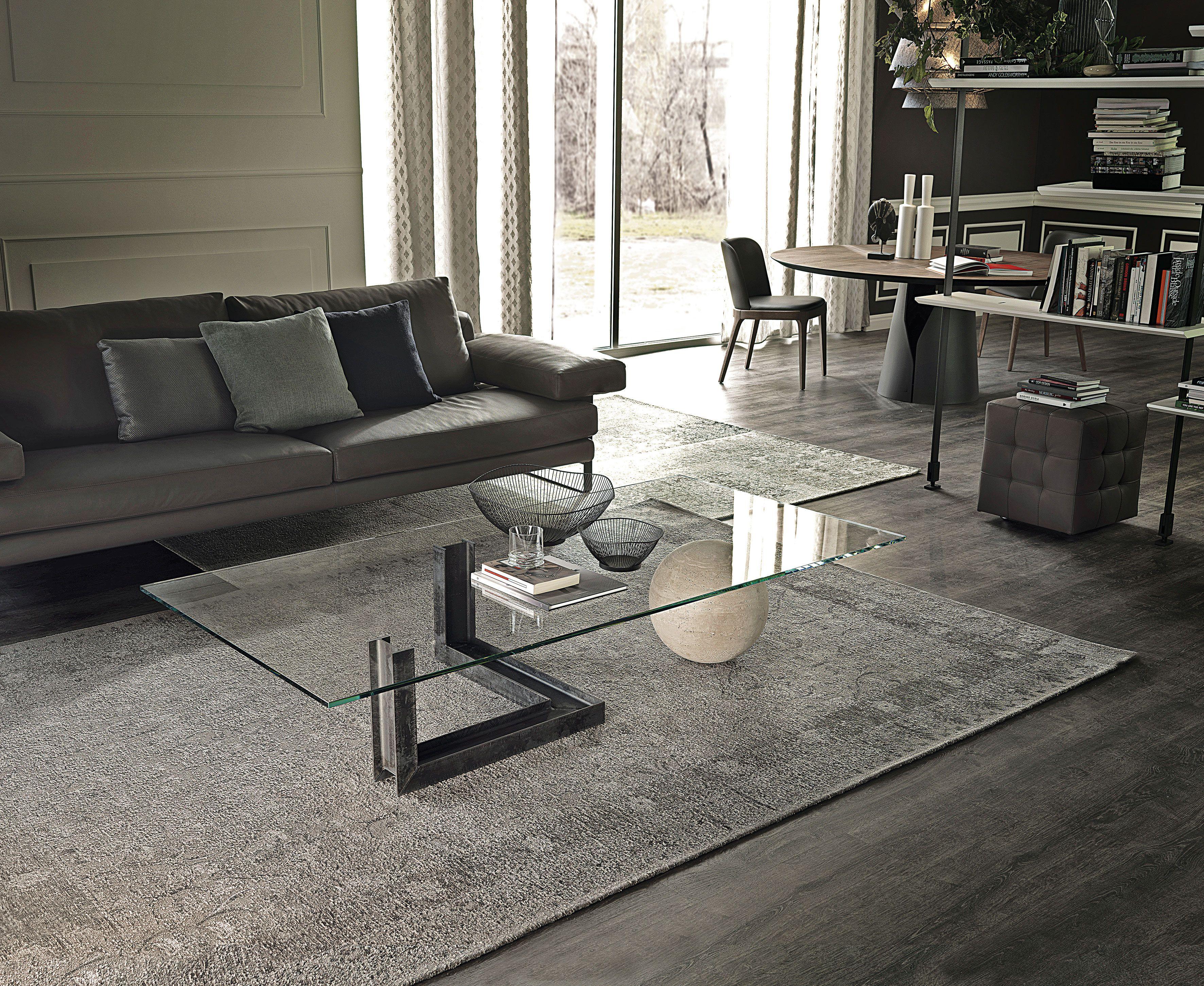 Levante Coffee Table Cattelan Italia Coffee Table Living Room Table Furniture Design